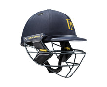 Masuri SENIOR Vision Series Elite Helmet with Titanium Grille - Frankston Peninsula CC