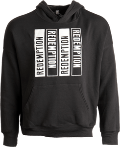 Skylar Stecker - Redemption Repeating Hoodie