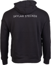 Load image into Gallery viewer, Skylar Stecker - Redemption Hoodie