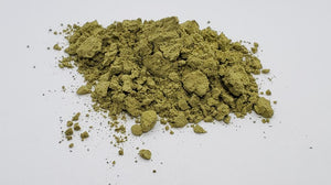 Benni Green Lida - 100g (Batch#: 71520)
