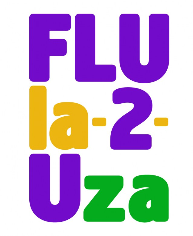Vanderbilt to offer flu shots for faculty, staff and postdocs through Flula-2-Uza