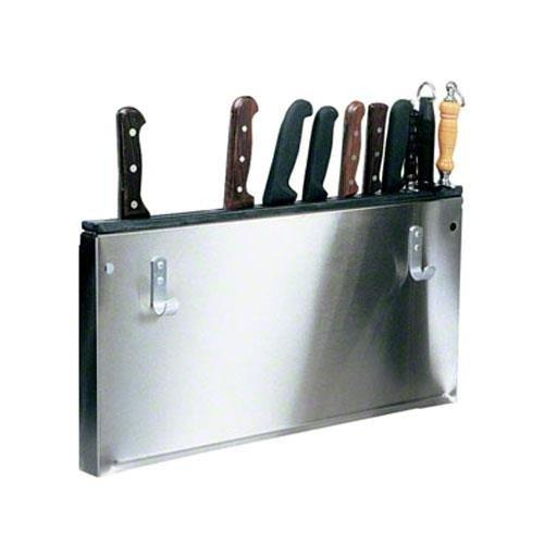 "Victorinox Tool Holder Stainless Steel Multi-Tool, 23"" X 12"" X 1.25"""