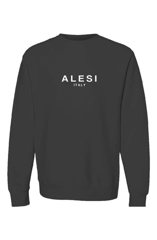 ALESI Legend Premium Heavyweight