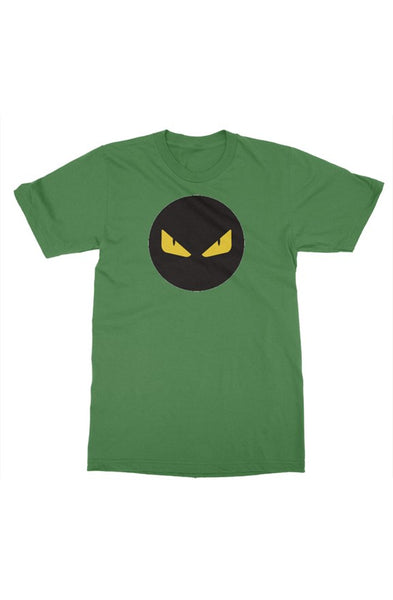 TDM ANGRY EYES MEME T-SHIRT