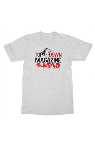 TDM RADIO T-SHIRT