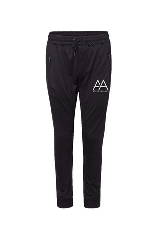 ALESI APPAREL SWEATSUIT BOTTOM