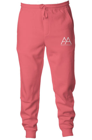 ALESI APPAREL TRACKSUIT BOTTOM