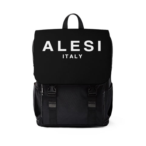ALESI TRAP SACK BACKPACK