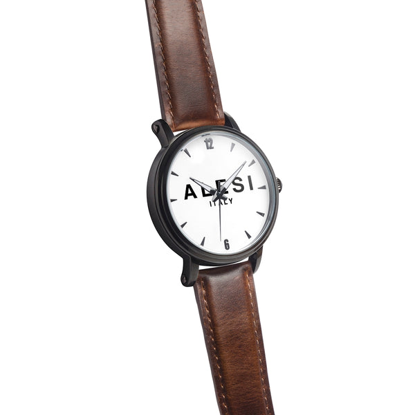 ALESI ITALY AUTOMATIC TIMEPIECE