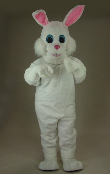35007 Bunny Rabbit Costume Mascot