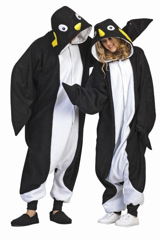 40001 Penguin Funsies Costume
