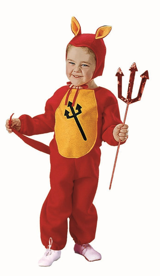 70015 Demon Baby Costume