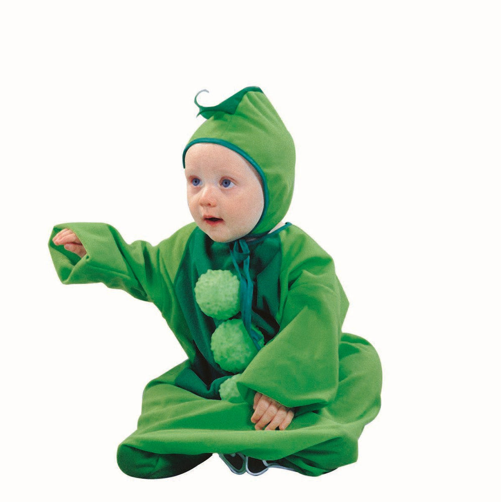 70112 Sweet Pea Infant Costume