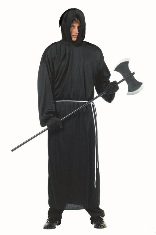 77007 Ghoul Robe Teen