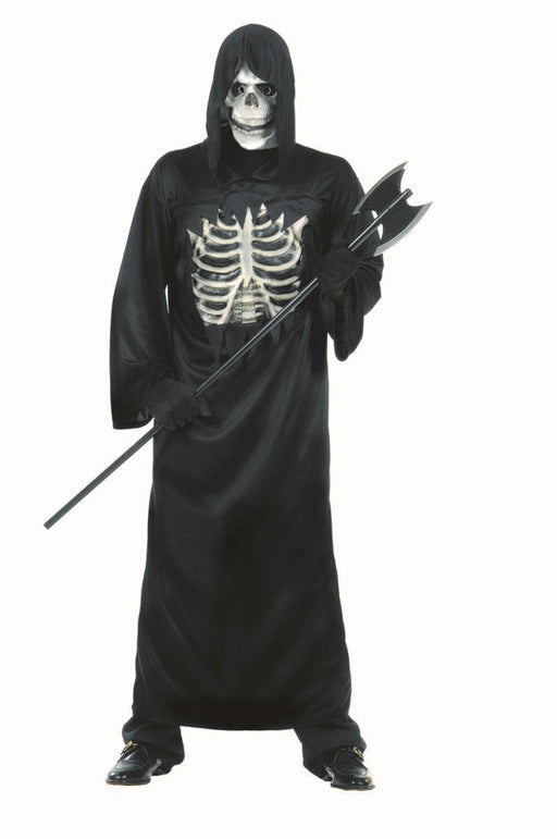 77038 Dark Reaper w/ Mask Teen