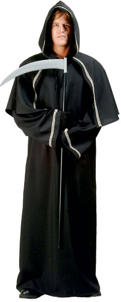 80274 King Warrior Robe