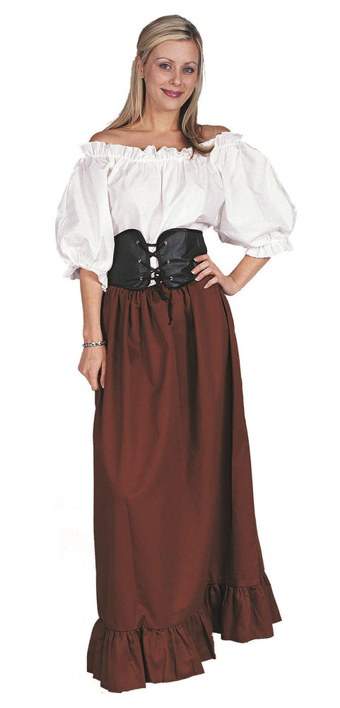 81120 Female Renaissance Peasant