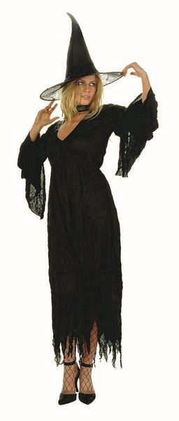 81423 Witch of the Forest Costume