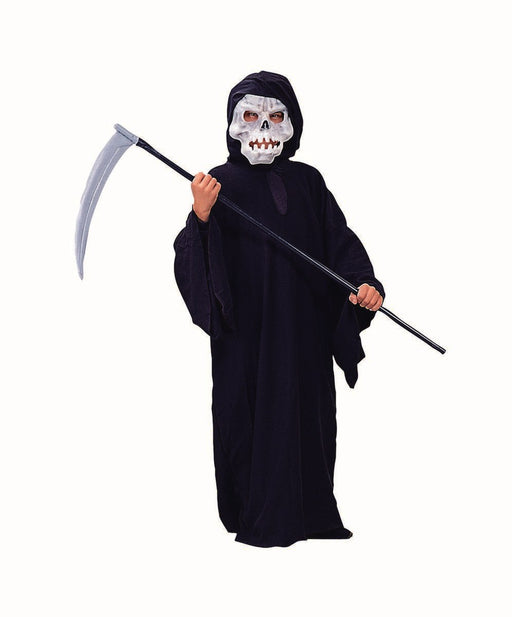 90032 Grim Reaper Costume Child