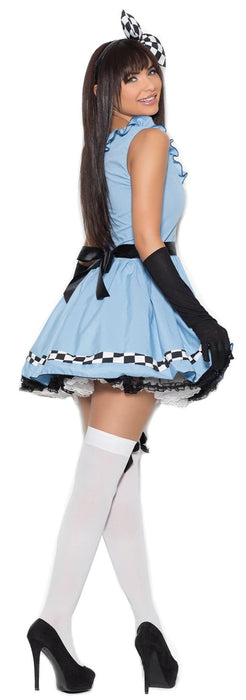 Storybook Alice Costume
