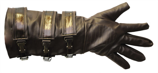 Anakin Glove Costume One Glove