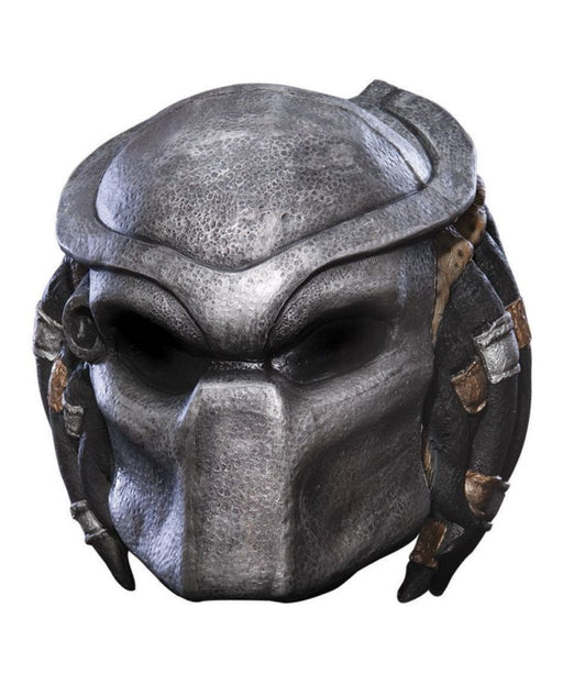 Predator Helmet Mask Child