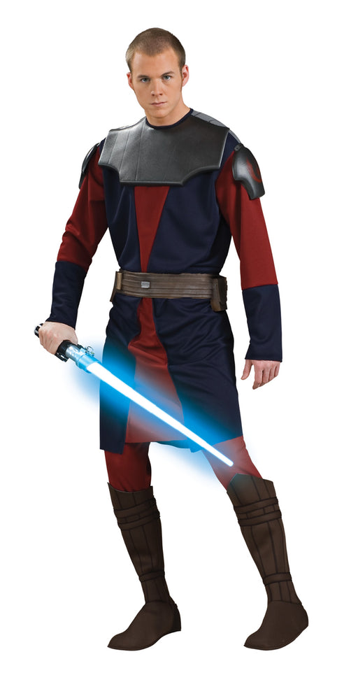 Anakin Skywalker Deluxe Costume