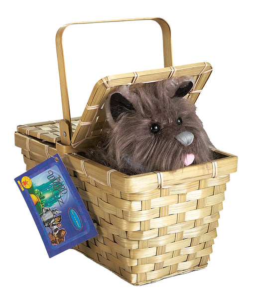 Toto W-basket Deluxe