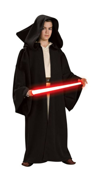 Sith Robe Hooded Costume