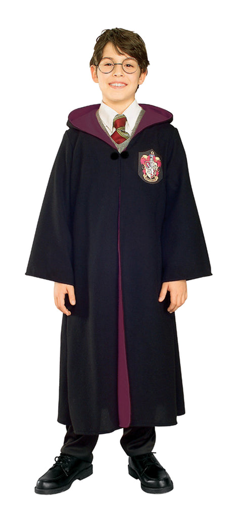 Harry Potter Deluxe Costume