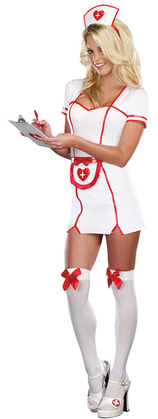 Really Naughty Costume