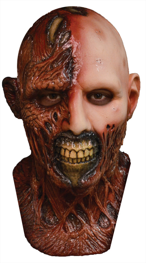 Darkman Latex Mask Jmus106