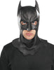 Batman Costume Full Mask