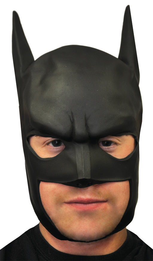 Batman Mask Costume