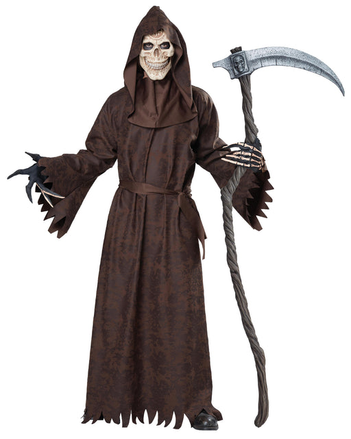 Ancient Costume Reaper Large