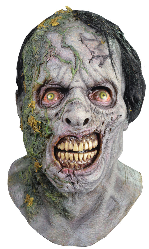 Twd Moss Walker Mask