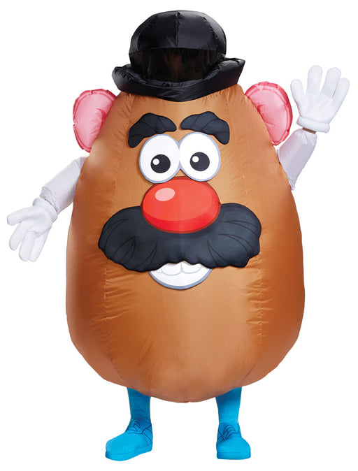Mr. Potato Head Inflatable