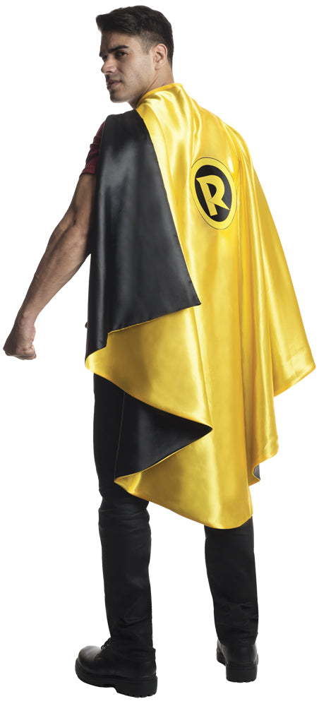 Robin Costume Cape