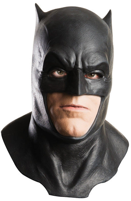 Batman Foam Latex Mask
