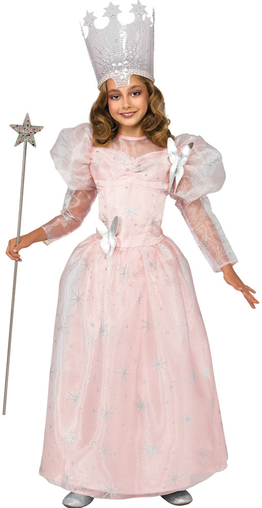 Glinda Good Witch Deluxe