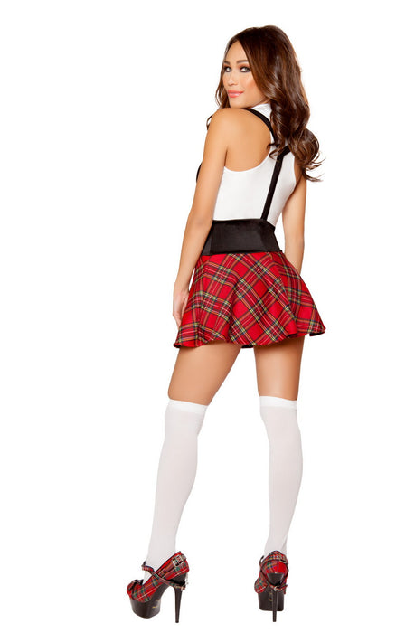 Teasing School Girl Costume