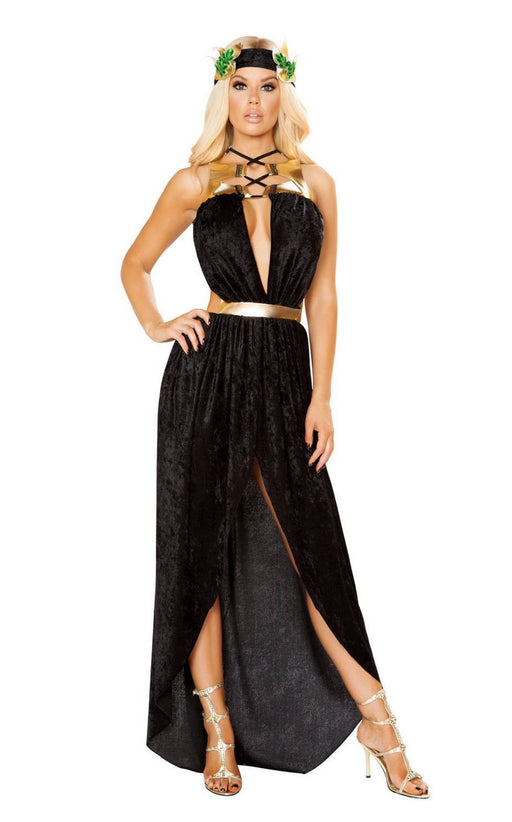 Roma 10113 greek goddess costume