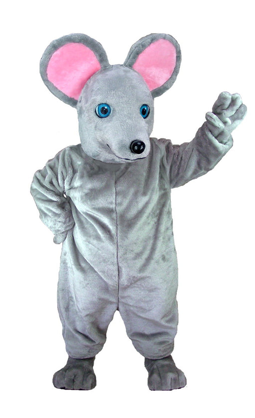 T0070 Mouse Mascot Costume (Thermolite)