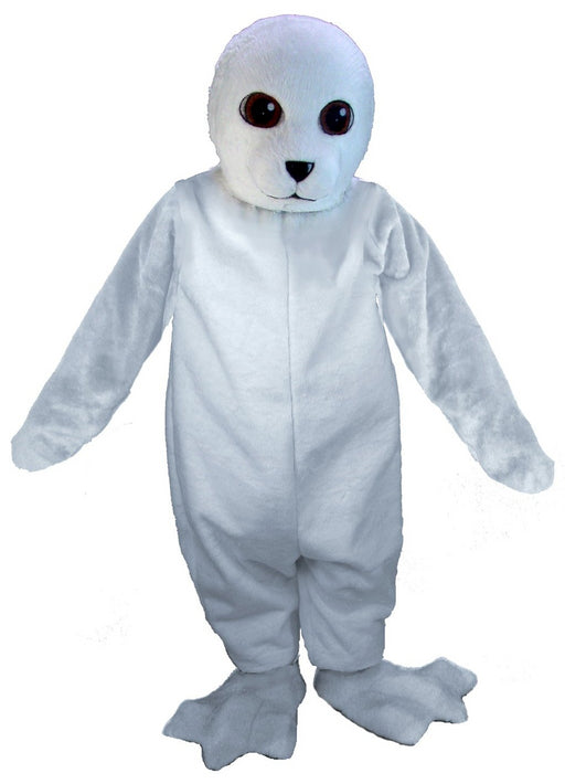 Baby Seal Mascot (Thermolite) T0115