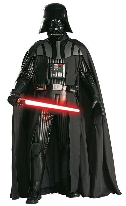 Darth Vader Costume Supreme Edition