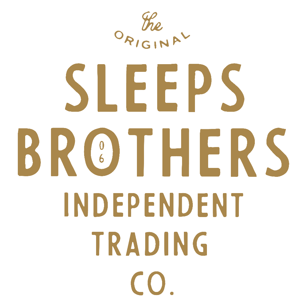 SLEEPS BROTHERS INDEPENDENT TRADING CO.