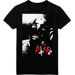 The Pimps T-Shirt