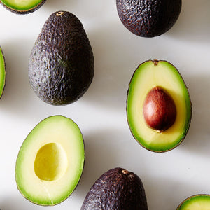 Load image into Gallery viewer, Avocados (3) - Monthly
