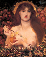 Load image into Gallery viewer, Elixir of Aphrodite - Honeyed Apricots, Guiac Wood, and Vanilla Musk