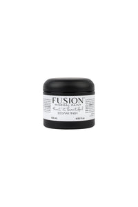 Fusion™ Beeswax Finish